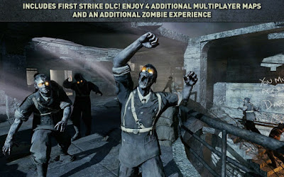 Download Call Of Duty Black Ops 2 Full Version