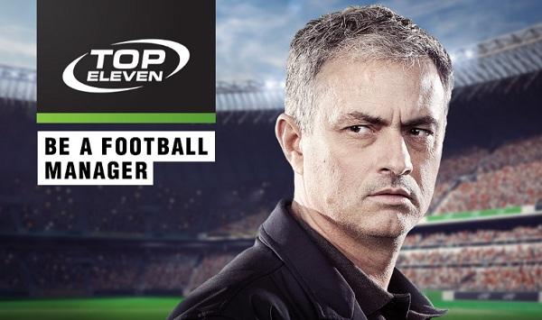 20 Game Sepakbola Android Terbaik 2018