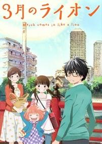 Anime Musim Gugur Fall 2016 Terbaik