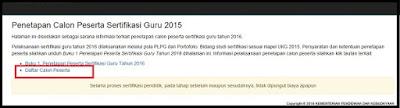 http://ayeleymakali.blogspot.co.id/2016/05/tutorial-lengkap-cek-status-verifikasi.html