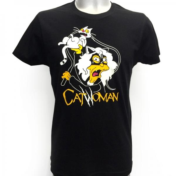 http://www.goatxa.es/camisetas/1647-catwoman.html