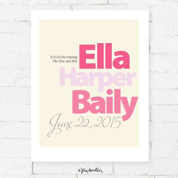https://www.etsy.com/listing/235690175/birth-stats-custom-print-baby-girl?ref=shop_home_active_3