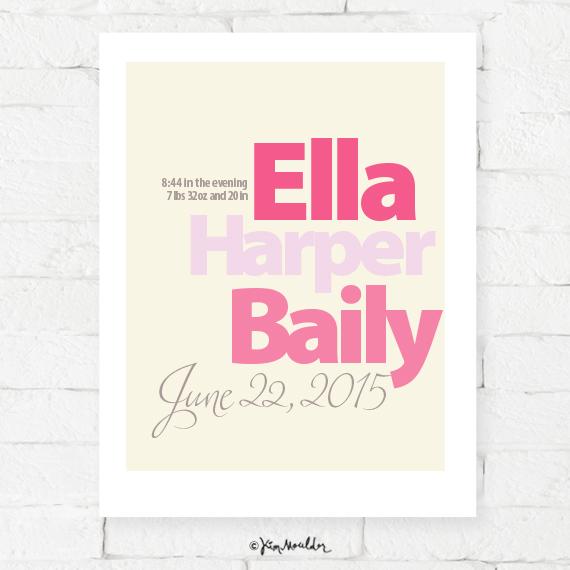 https://www.etsy.com/listing/235690175/birth-stats-custom-print-baby-girl?ref=shop_home_active_3