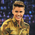 Justin Bieber advised to go to Rehab