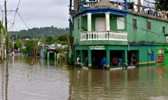 un-muerto-y-cientos-de-casas-inundadas-en-san-cristóbal