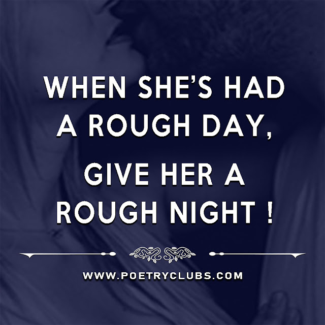 Romantic & Love Couple Quotes