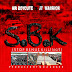 MUSIC: Mr BOYCUTE ft. JTwarrior - S.B.K (Stop Benue Killings)