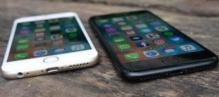 jack audio 3.5mm iphone 6s dan 7 plus