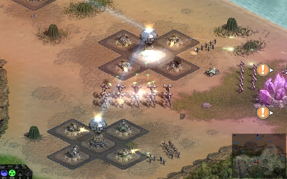 sunage-battle-for-elysium-pc-screenshot-www.ovagames.com-1