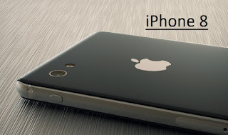 Harga Hp iPhone 8 Spesifikasinya