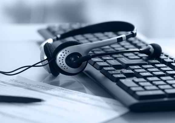 Call Tracking Puts You At Risk When Used Incorrectly