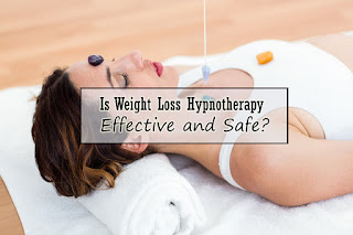 Is Weight Loss Hypnotherapy Effective and Safe?