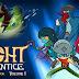 TÉLÉCHARGER LIGHT APPRENTICE THE COMIC BOOK RPG VOLUME 1-HI2U