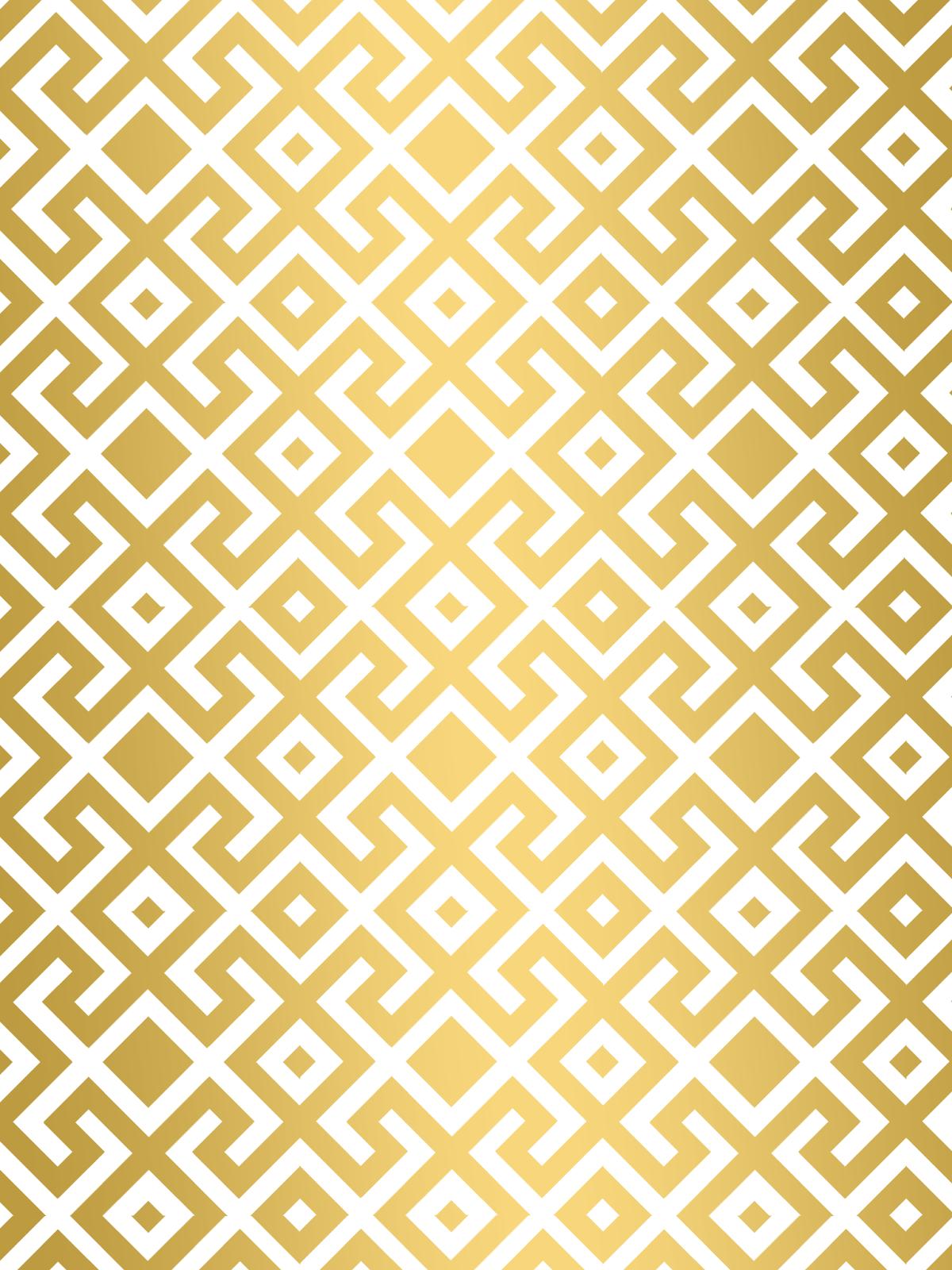 Cute Chevron Wallpapers For Ipad Iphone Ipad Wallpaper Geometric V 1 Miss Audrey Sue