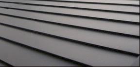 屋根塗装 金属屋根 ガルバリウム