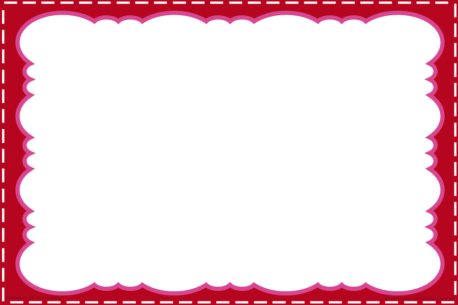 Blank Printable Tags: Make It Create By LillyAshley...Freebie Downloads