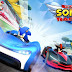 Team Sonic Racing is Heading Closer to the Finish Line