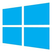 Windows 10 Saydamlık Efektini Kapatmak