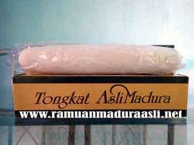 Tongkat Madura Asli super premium