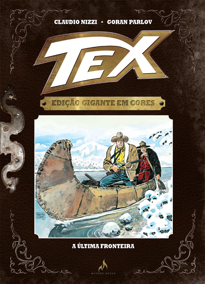 tex+gigante+11.jpg (800×1108)