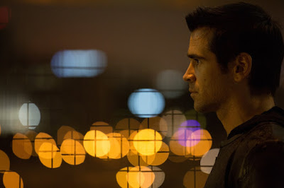 Colin Farrell in Solace (11)
