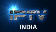 playlist india