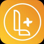 تحميل أخر إصدار تطبيق Logo Maker صانع الشعارات للأندرويد و الايفون برابط مباشر