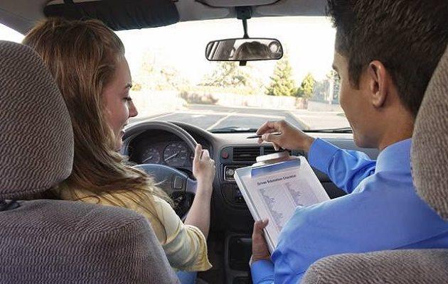 Εξάρθρωσαν κύκλωμα στο Υπουργείο που μοίραζε διπλώματα οδήγησης δίχως εξετάσεις