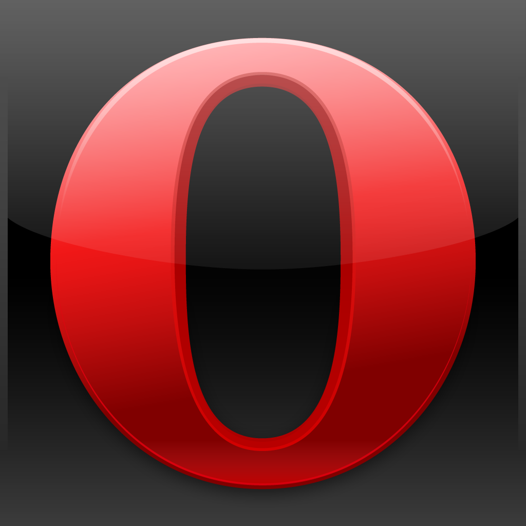 All About Tips For Business Success!: Opera Mini Browser ...