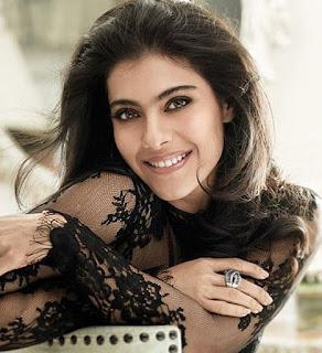 Beautiful Indian Actress Pic, Cute Indian Actress Photo, Bollywood Actress 15