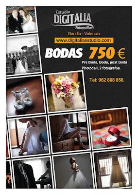 fotógrafos en Valencia, reportajes fotográficos para bodas, estudios fotográficos en Gandía, fotógrafos en Gandía, reportajes de boda en Gandía, fotos para bodas, reportajes para bodas,