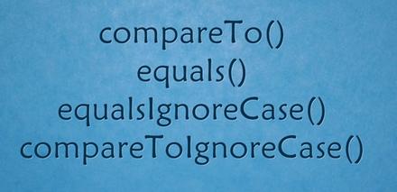 membandingkan_string_pada_java