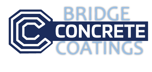 Bridge Concrete Coatings
