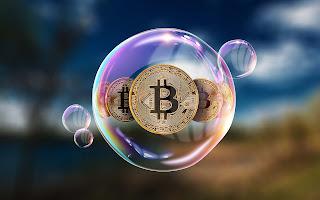 3 Situs Mining Bitcoin Legit Paling Tua dan Rekomended