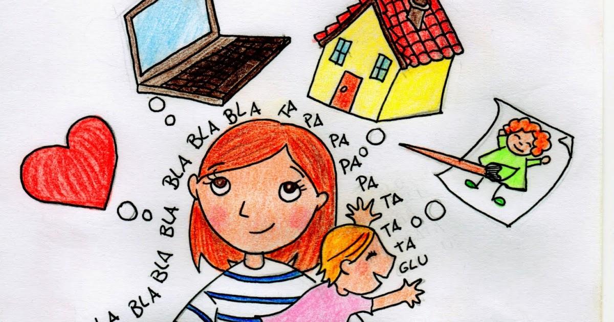 Dibujos En Libretas: Lalunaelena: DIBUJOS EN LA LIBRETA
