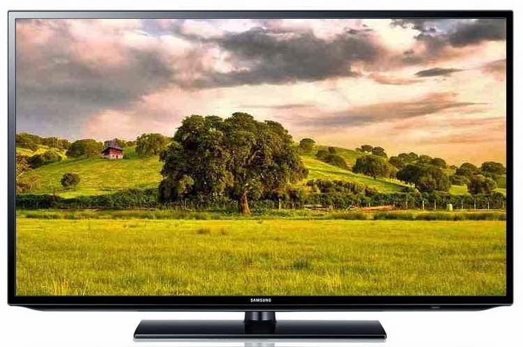 Harga Samsung Smart Tv 32 Inch 3d Gaurani Almightywind Info