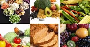 Jenis-Jenis Serat dan Contoh Makanan Sumber Serat yang Perlu Anda Ketahui