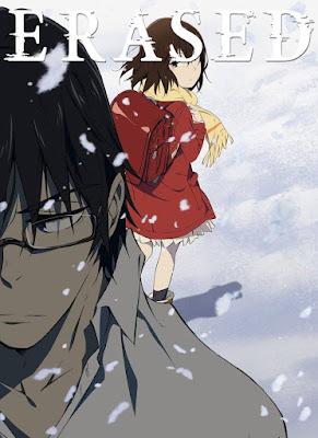 Erased%2B2 - Boku dake ga Inai Machi (12/12) (115 MB) (Sub Español) [Mega] (HD Ligero) - Anime Ligero [Descargas]