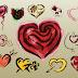 10 Maravilhosas ilustrações sobre Amor