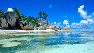 6 Tips Backpacker ke Bangka Belitung