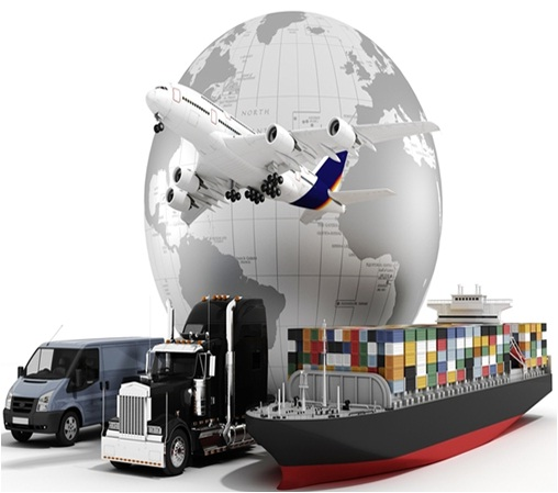 Operadores del comercio exterior en aduanas aduanas for Definicion exterior