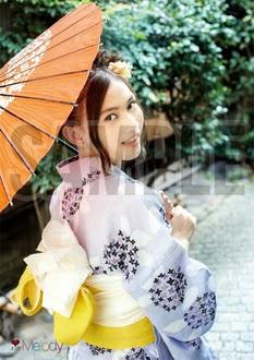 sugao photo book games melody