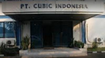 Lowongan Kerja PT Cubic Indonesia
