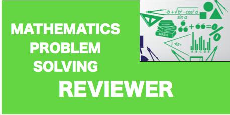 Service pdf civil philippine reviewer 2013
