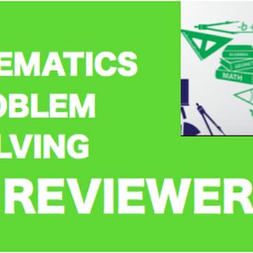 ncae reviewer 2015 pdf free