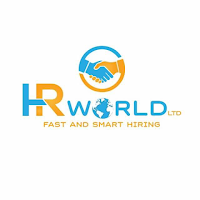 Head of Retail Banking Job at HR World Ltd- March 2019