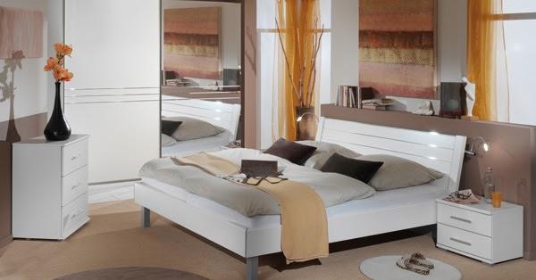 rangement petite chambre à coucher