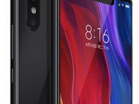 Xiaomi Mi 8 SE PC Suite for Windows