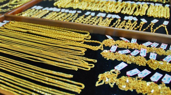 harga emas london di siantar hari ini  Harga Emas Hari Ini