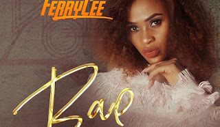 [Music + Video] FerryCee – BAE (Prod. By Fritzi)